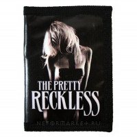 Кошелёк The Pretty Reckless WA084