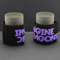 Напульсник Imagine Dragons NR097