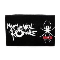 Напульсник My Chemical Romance NR162