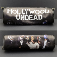 Пенал Hollywood Undead PN13