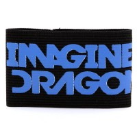 Напульсник Imagine Dragons NR179