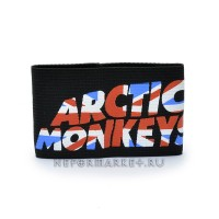 Напульсник Arctic Monkeys NR175