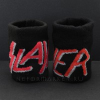 Напульсник Slayer NV025