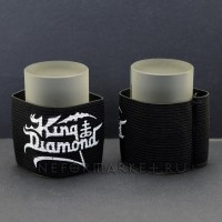 Напульсник King Diamond NR015