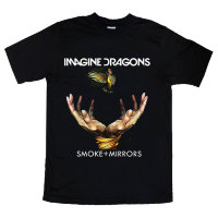 Футболка Imagine Dragons ФГ077