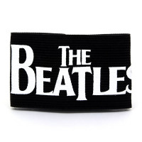 Напульсник The Beatles NR190