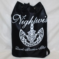 Торба Nightwish ТРГ176