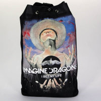 Торба Imagine Dragons ТРГ142
