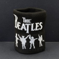 Напульсник The Beatles NV052