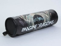 Пенал Imagine Dragons PN19